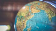 שלושה דברים לעשות כדי לטייל בעולם במחיר הזול ביותר ואפילו בחינם