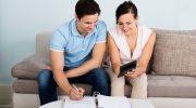 תכנון נכון של המשכנתא יכול לחסוך לכם עשרות אלפי שקלים