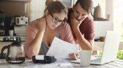 איך לקחת הלוואה מבלי ליפול בפח של הבנק